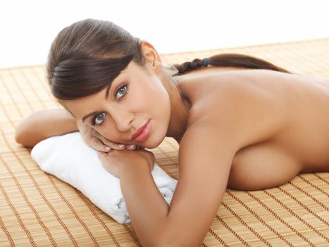 סקס חדירה כפולה מאוננות ביחד
